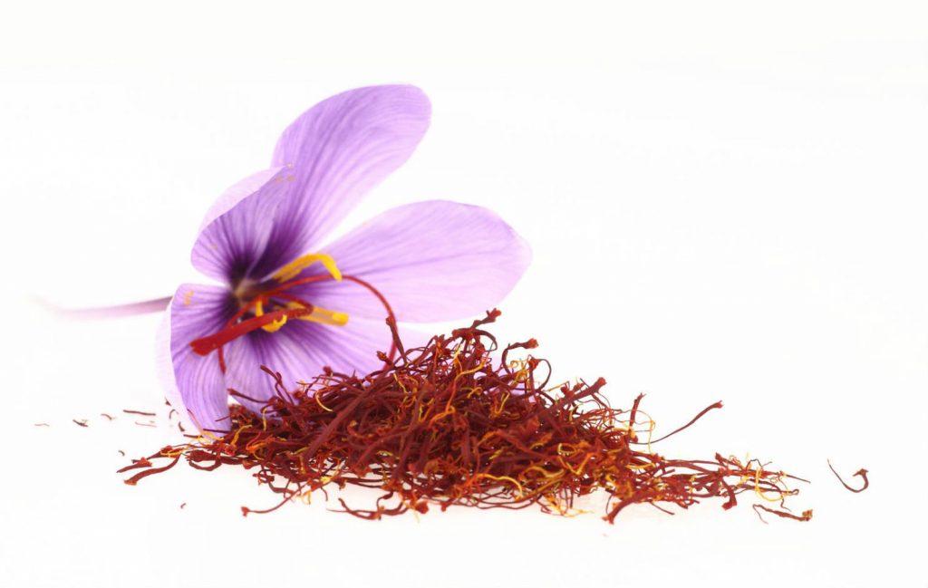 تصویر قیمت زعفران