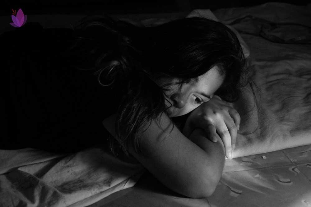 خواص زعفران برای زنان در قاعدگی